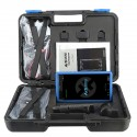 Topdon ArtiMini Comprehensive Diagnostic Scanner Full System OBDII Diagnostic Tool with 2 Years Free Online Update